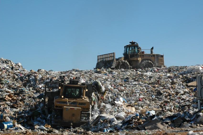 trash_dump