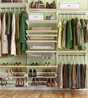 closet_c-store
