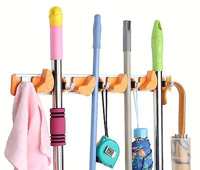 http://www.terapeak.com/worth/eco-best-broom-mop-holder-hanger-organizer-garage-storage-hooks-wall-mounted/151987315720/