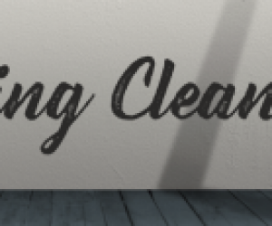 Organizing Do's and Don't's for Your Spring Clean